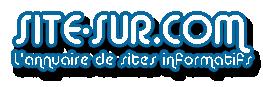 site.sur.com